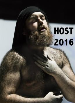 host_2016