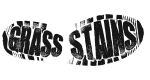 grass_stains_logo_grayscale