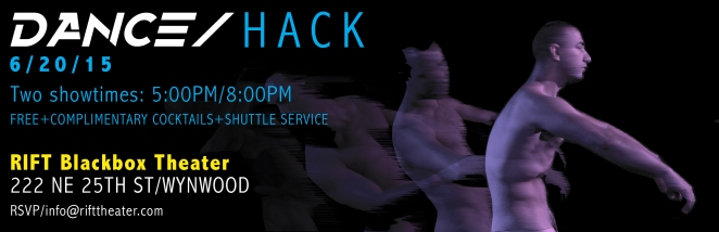 Dance_Hack_Front
